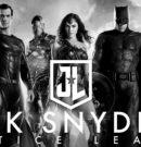 Une interview de Zack Snyder riche en informations…