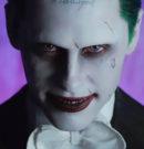Jared Leto de retour avec le Joker ?