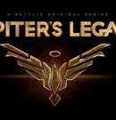 Jupiter's Legacy : le comics adapté par Netflix
