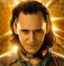 Un très intrigante trailer pour la série Loki…