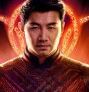 Marvel Studios dévoile : Shang-Chi et la Légende des Dix Anneaux