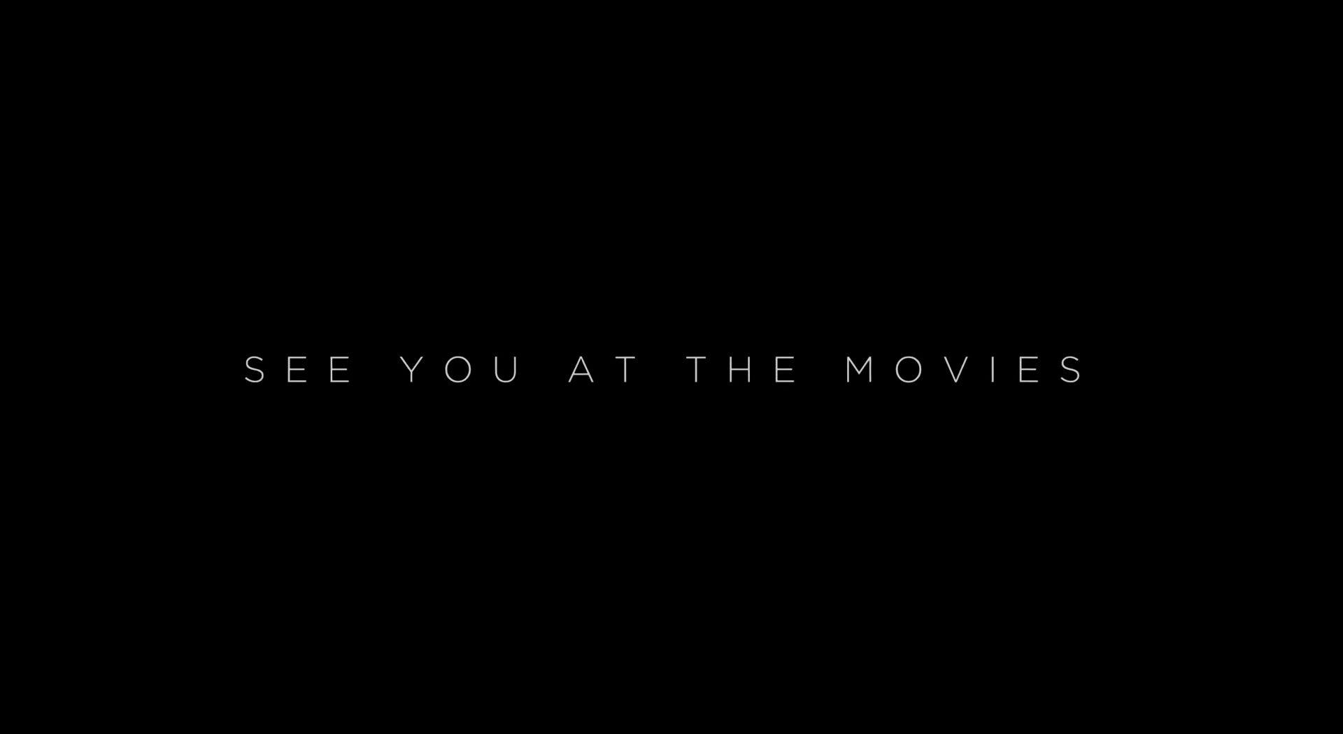 Marvel Studios Cinema Planning