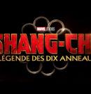 Une nouvelle bande-annonce pour Shang-Chi et la Légende des Dix Anneaux