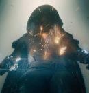 [Dc FanDome 2021] Premières images pour Black Adam
