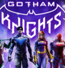 [Dc FanDome 2021] Gotham Knights s'attaque à la Cour des Hiboux